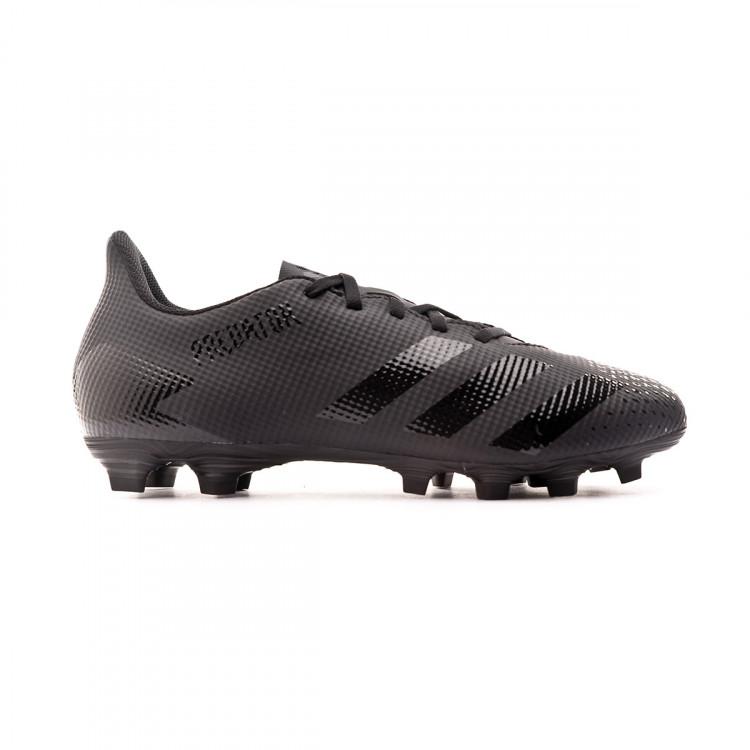 bota-adidas-predator-20.4-fxg-core-black-solid-grey-1.jpg