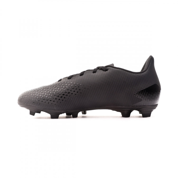 bota-adidas-predator-20.4-fxg-core-black-solid-grey-2.jpg