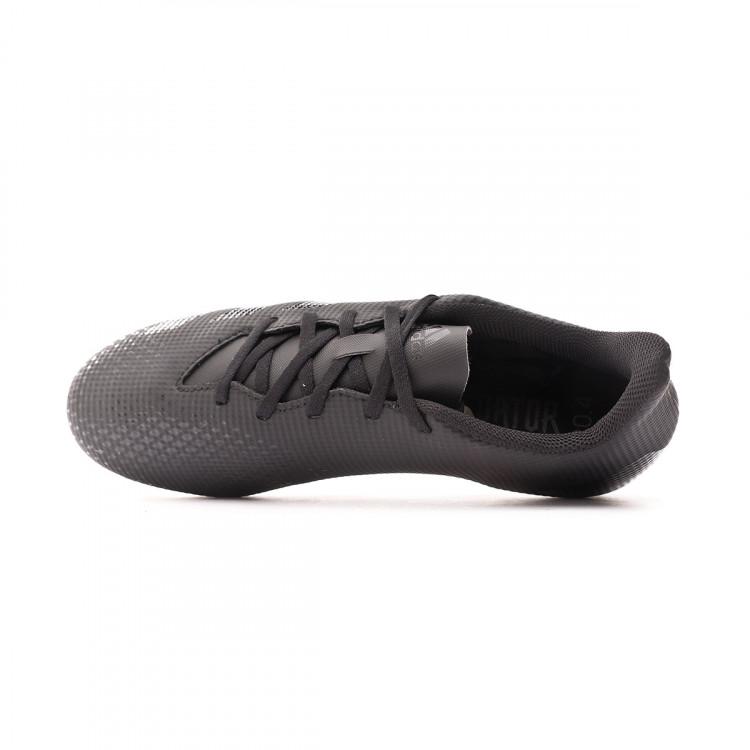 bota-adidas-predator-20.4-fxg-core-black-solid-grey-4.jpg