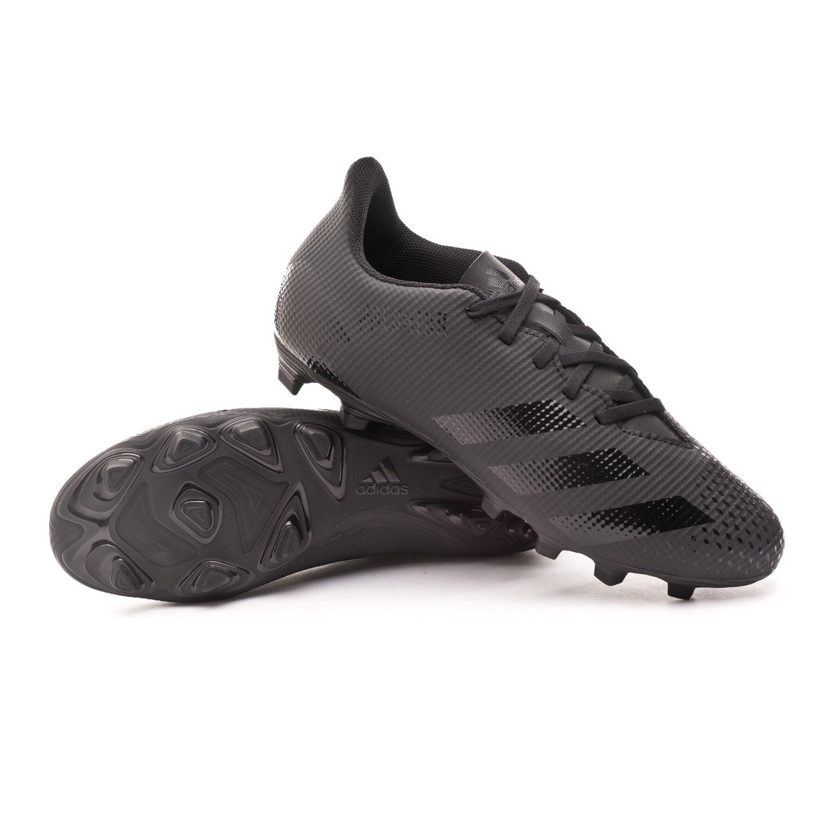 Football Boots adidas Predator 20.4 FxG