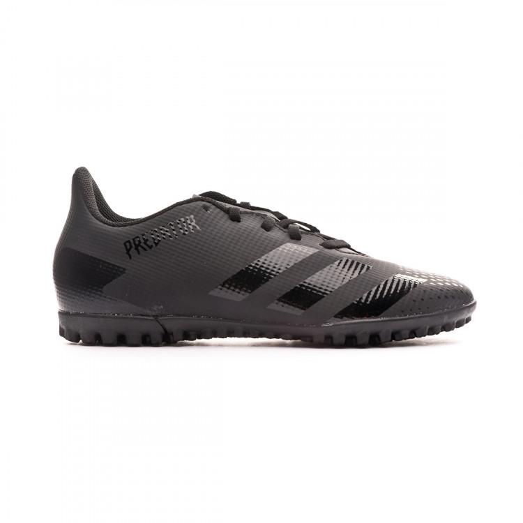 zapatilla-adidas-predator-20.4-turf-core-black-solid-grey-1.jpg