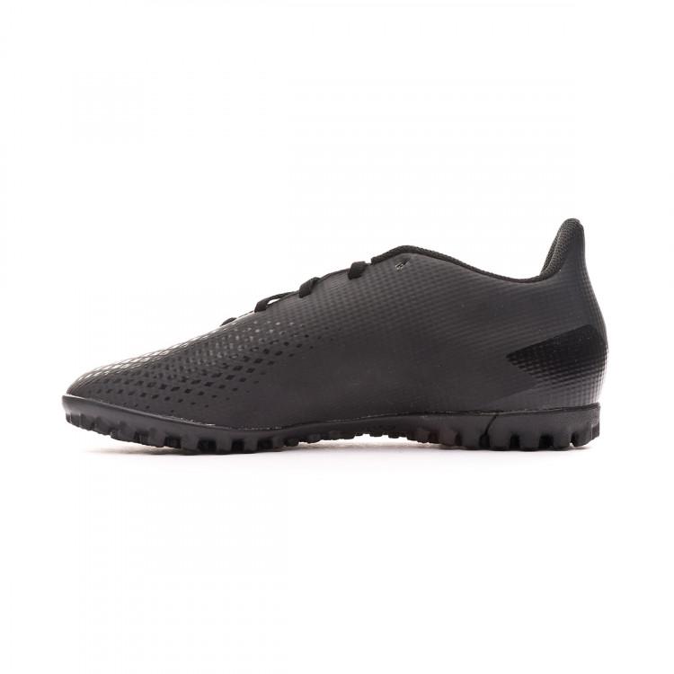 zapatilla-adidas-predator-20.4-turf-core-black-solid-grey-2.jpg