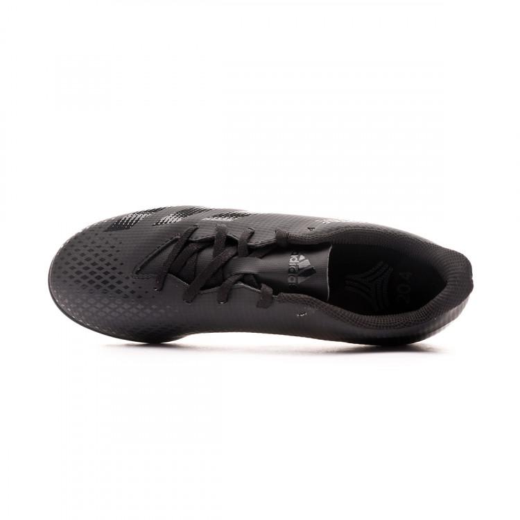 zapatilla-adidas-predator-20.4-turf-core-black-solid-grey-4.jpg
