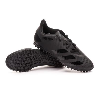 zapatilla-adidas-predator-20.4-turf-core-black-solid-grey-0.jpg
