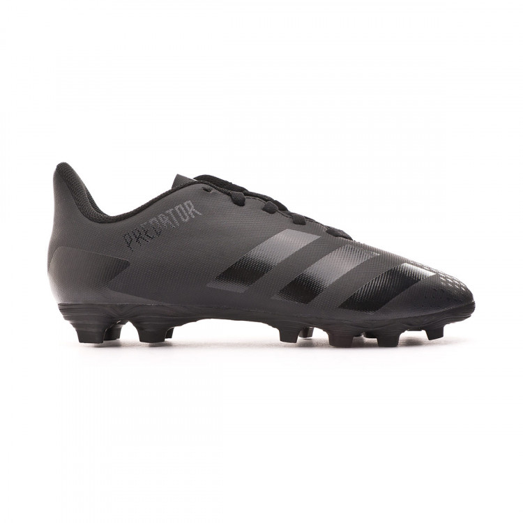 bota-adidas-predator-20.4-fxg-nino-core-black-solid-grey-1.jpg