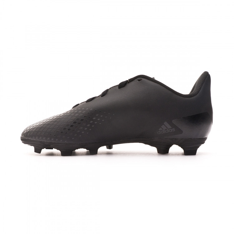 bota-adidas-predator-20.4-fxg-nino-core-black-solid-grey-2.jpg