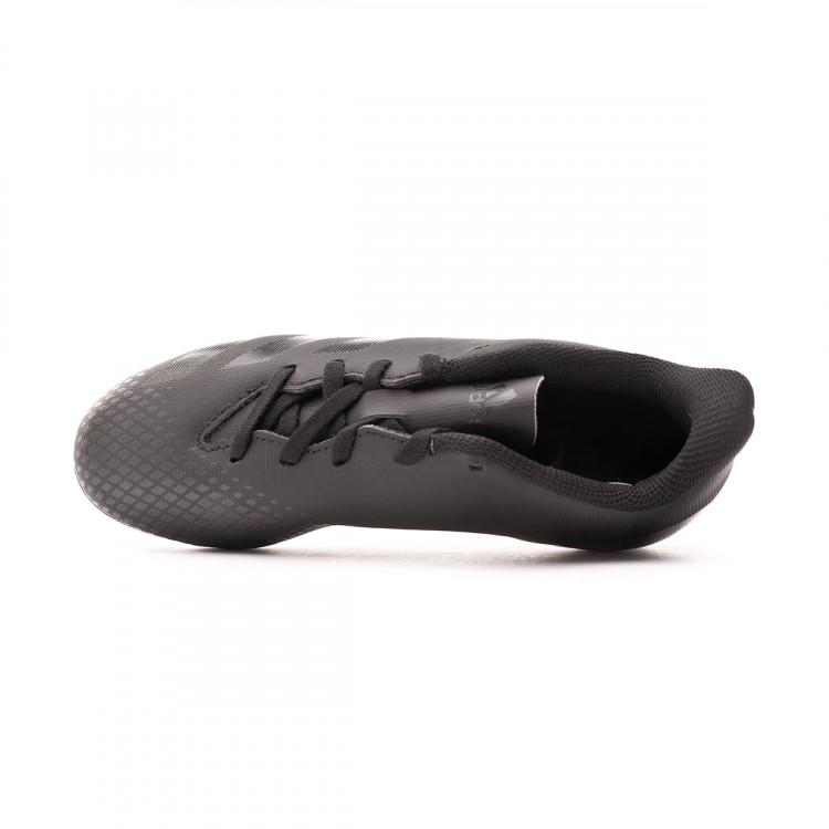 bota-adidas-predator-20.4-fxg-nino-core-black-solid-grey-4.jpg