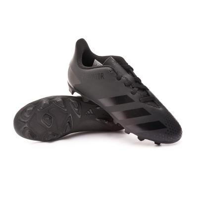 bota-adidas-predator-20.4-fxg-nino-core-black-solid-grey-0.jpg