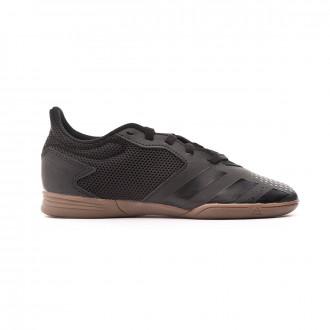 Chuteira Futsal adidas Freefootball Supersala Rosa Compre