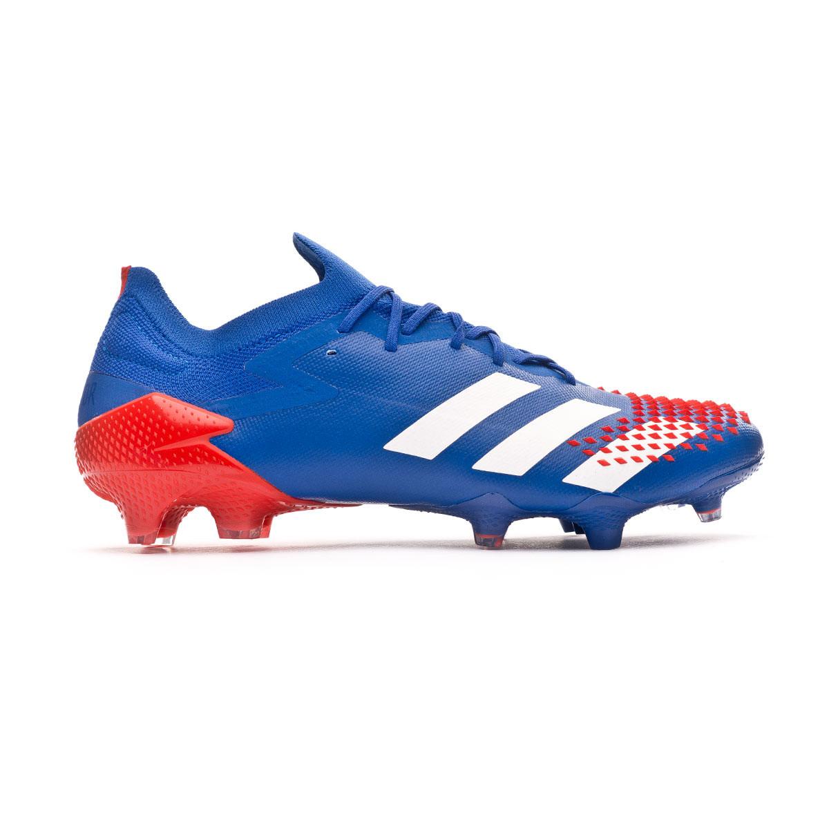 Football Boots adidas Predator 20.1 Low