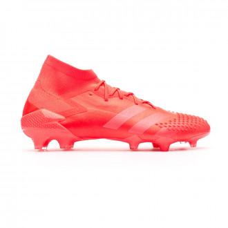 Botas de fútbol adidas Tienda de fútbol Fútbol Emotion