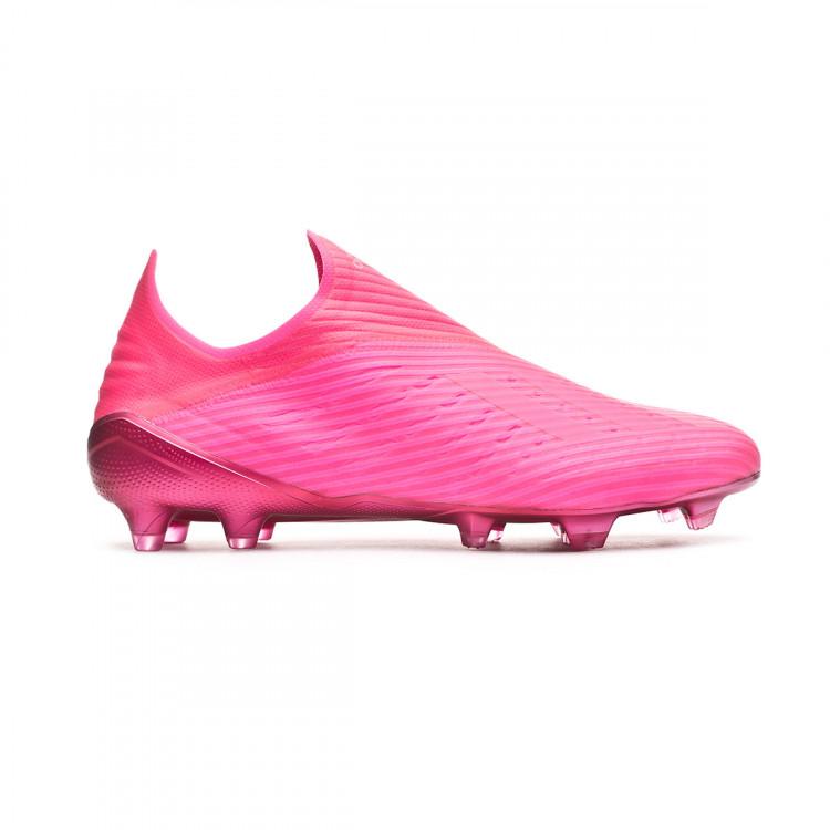 bota-adidas-x-19-fg-shock-pink-1.jpg