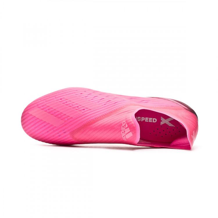 bota-adidas-x-19-fg-shock-pink-4.jpg