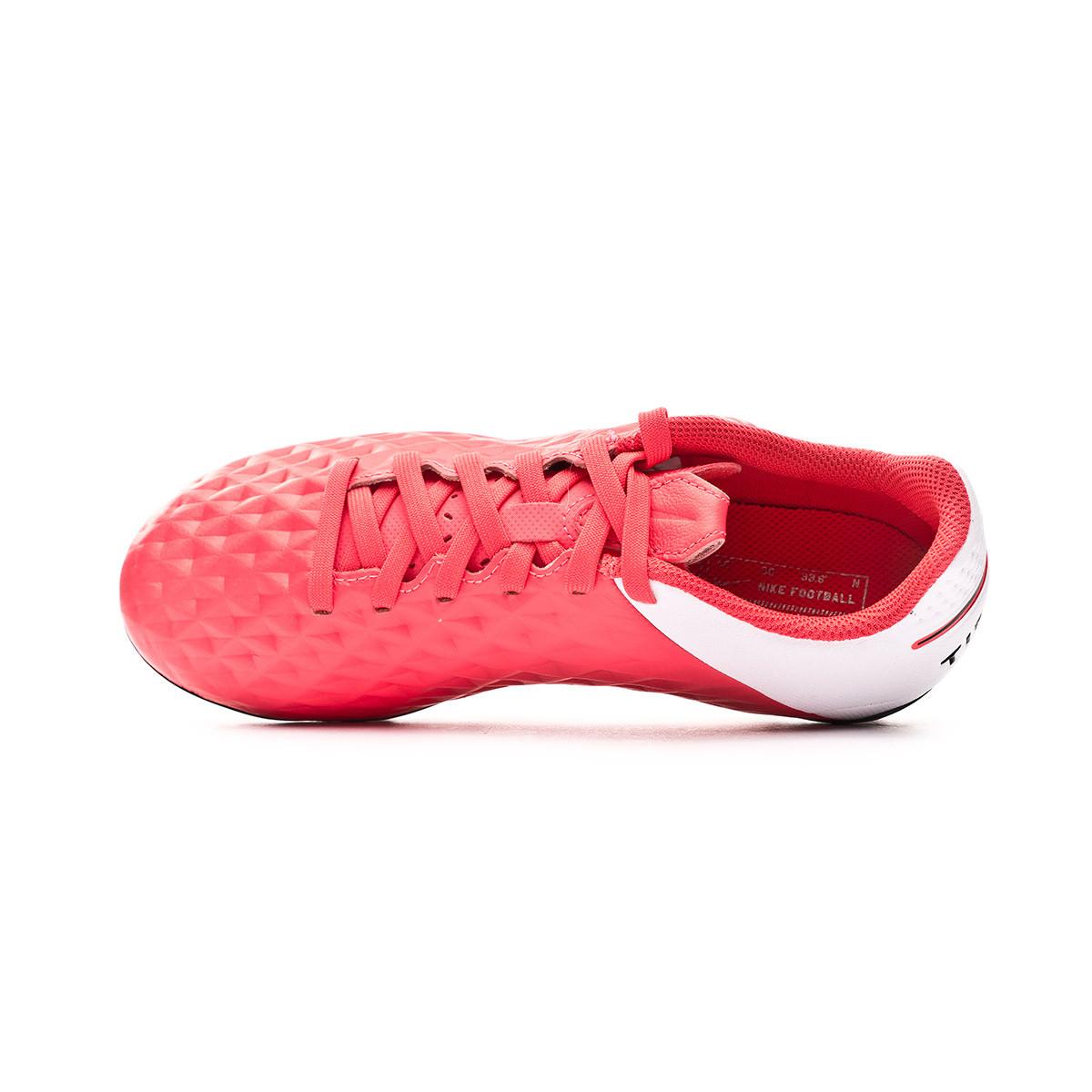 Academy Chaussure de Nike Enfant foot FGMG Legend VIII UMSzGqVp
