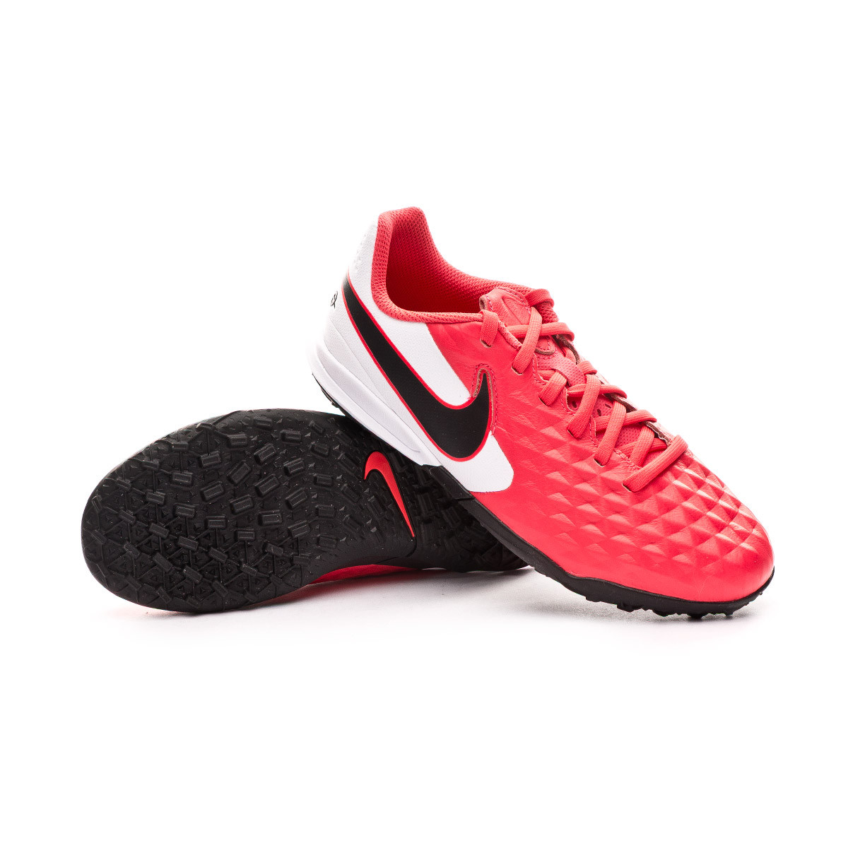 Chaussure de football Nike Tiempo Legend VIII Academy Turf Enfant