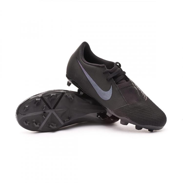 chaussure de foot stabilisé enfant nike