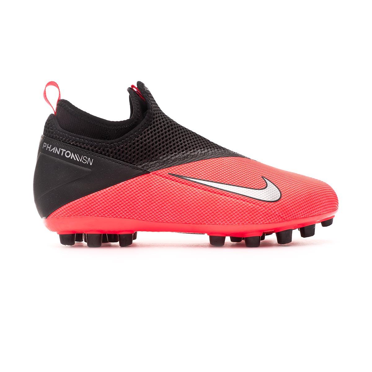 chaussure crampon football enfant nike