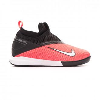chaussures foot salle garcon nike