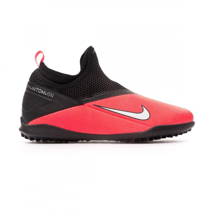 Sapatilhas Nike Phantom Vision II Academy DF Turf Criança