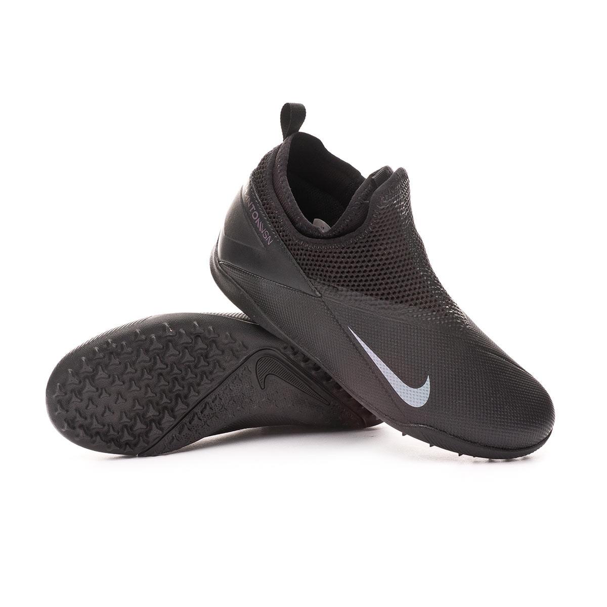 Sapatilhas Nike Phantom Vision Academy DF Turf Crianças