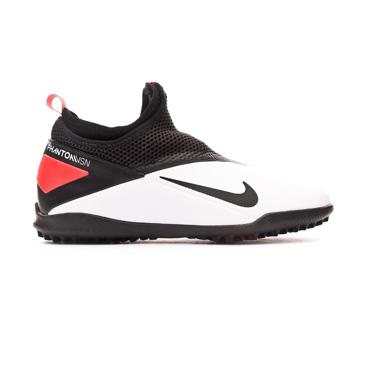 Chaussure de foot Nike Phantom Vision II Academy DF Turf Enfant