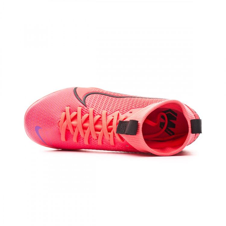 Nike hypervenom Compra, venda e troca de anúncios encontre