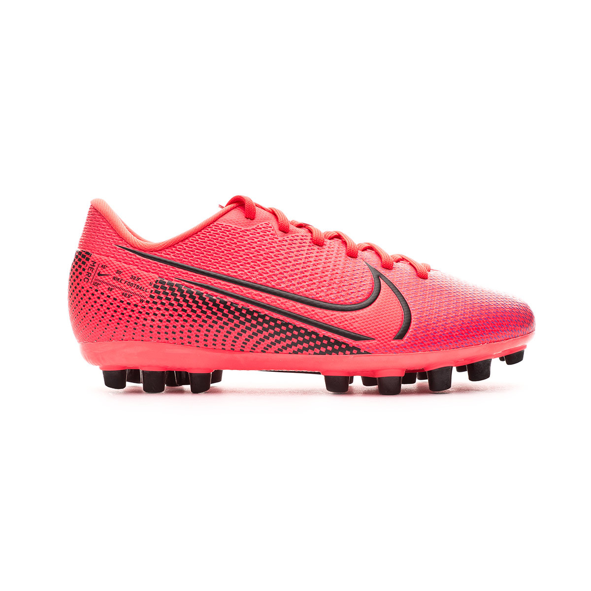 chaussures foot nike 32