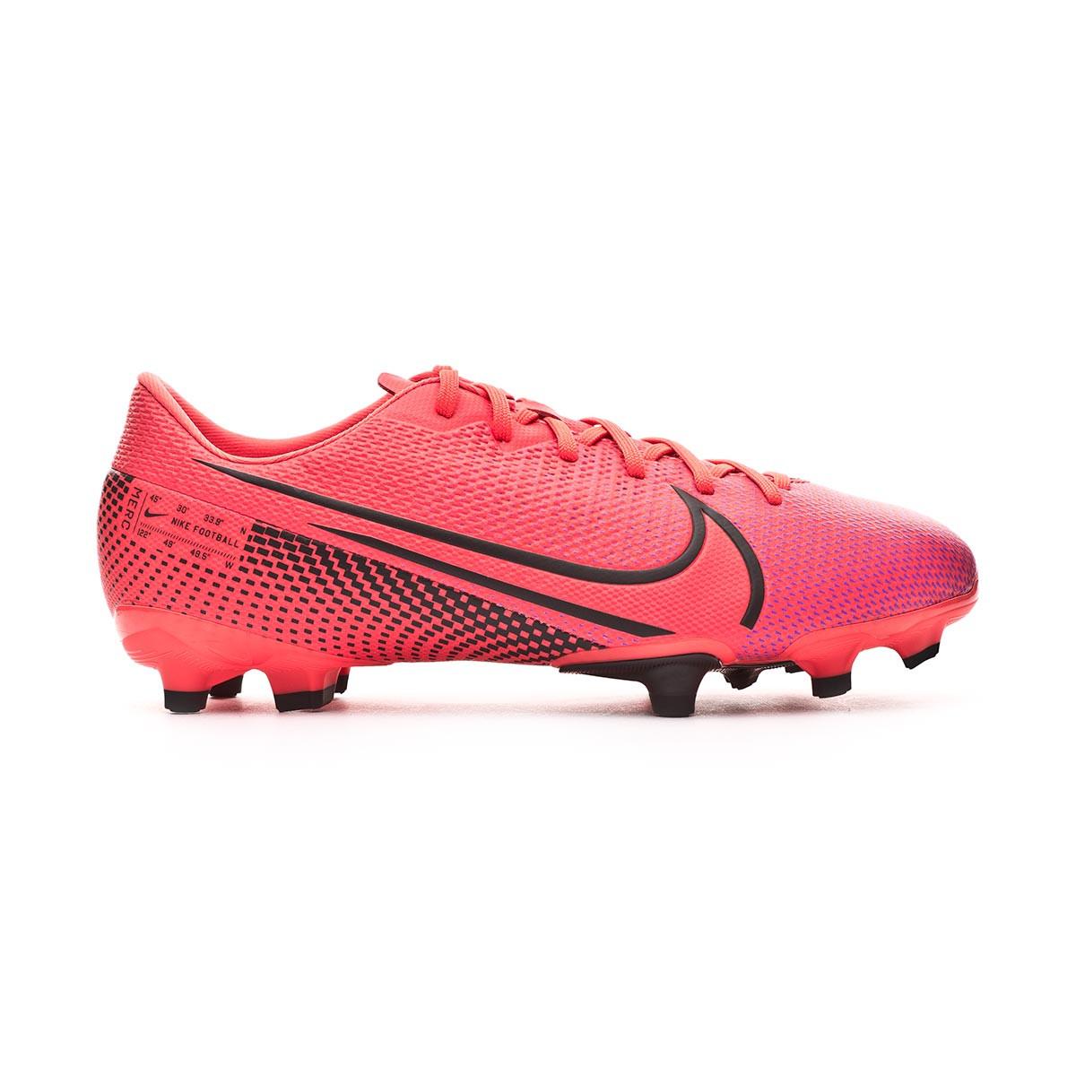 chaussure foot nike 30