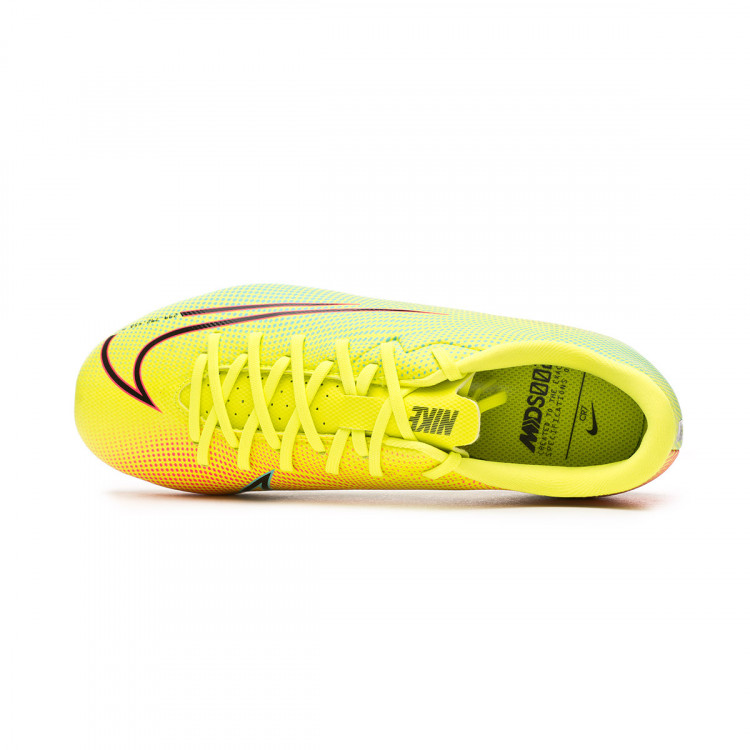 bota-nike-mercurial-vapor-xiii-academy-mds-2-ag-nino-lemon-venom-black-aurora-green-4.jpg