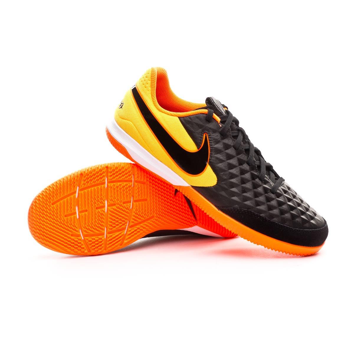 Chaussure de futsal Nike Tiempo Legend VIII Academy IC