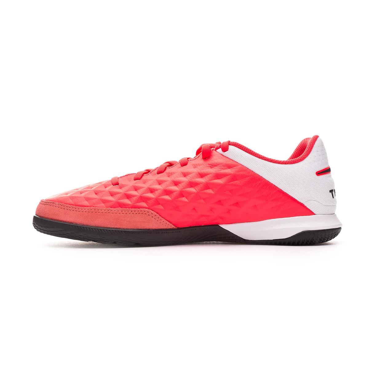 Sapatilha de Futsal Nike Tiempo Legend VIII Academy IC