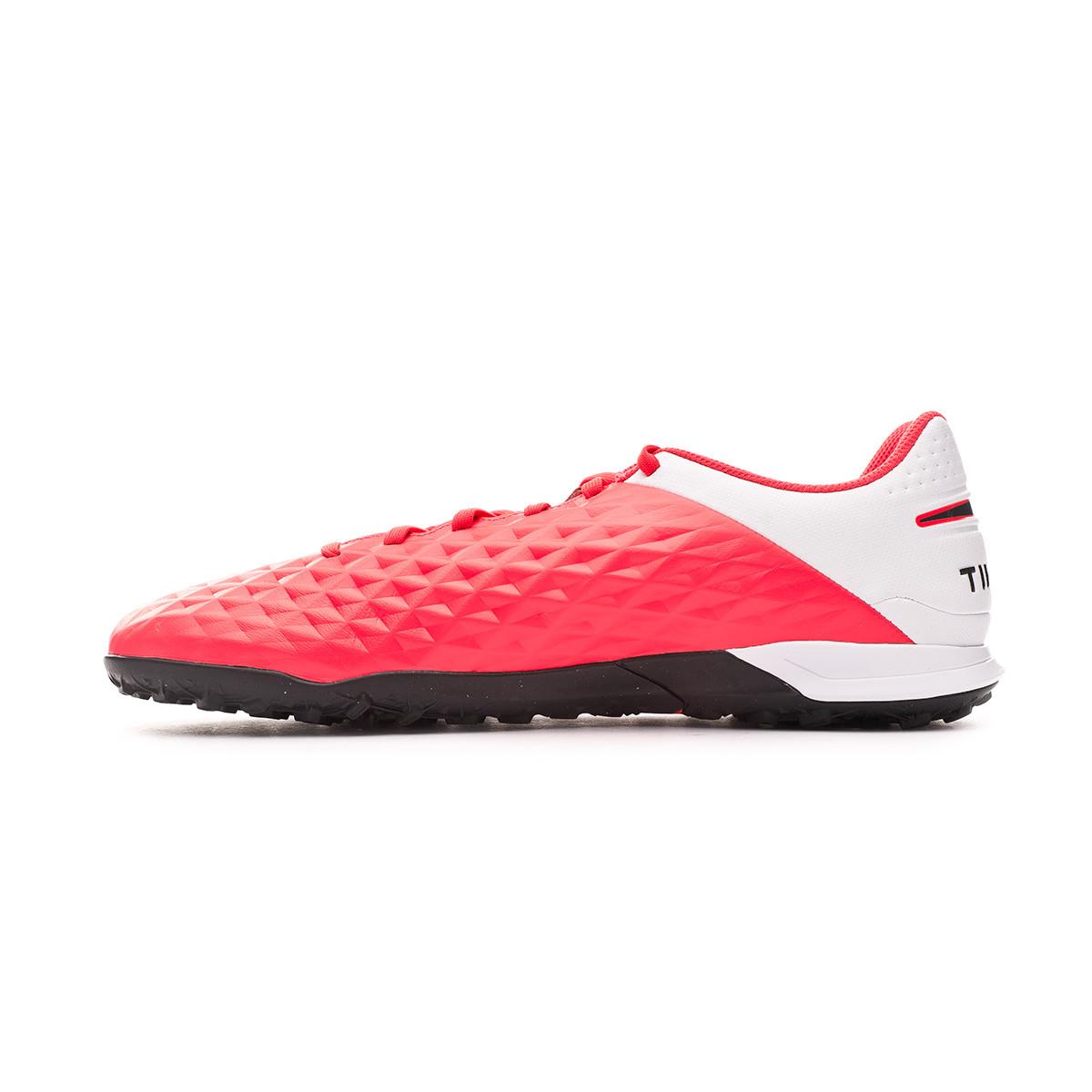 Sapatilhas Nike Tiempo Legend VIII Academy Turf