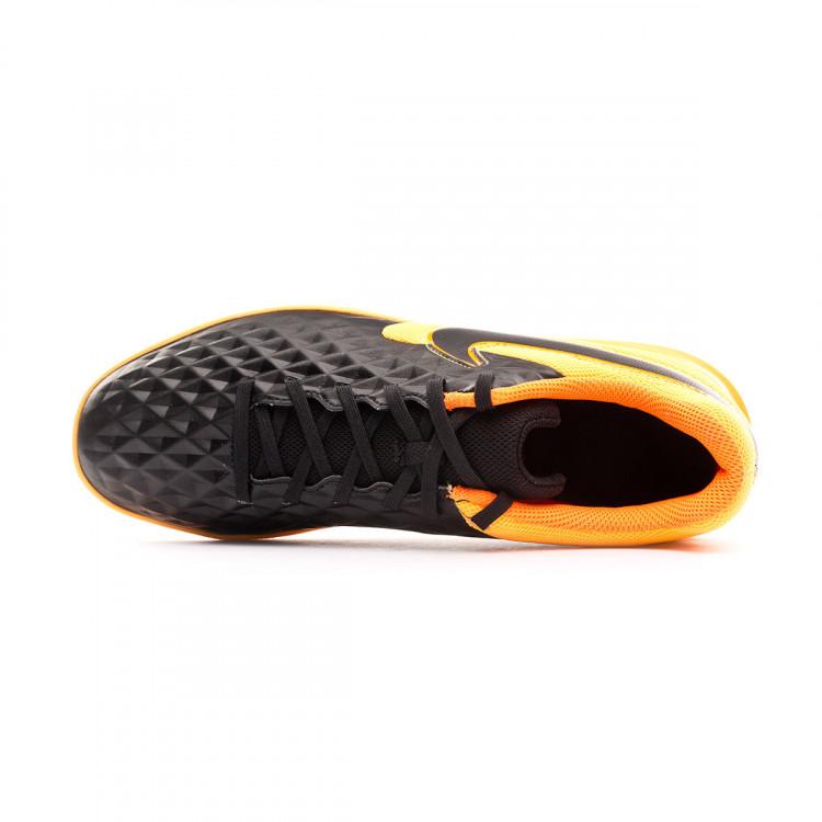 zapatilla-nike-tiempo-legend-viii-club-ic-black-laser-orange-total-orange-4.jpg