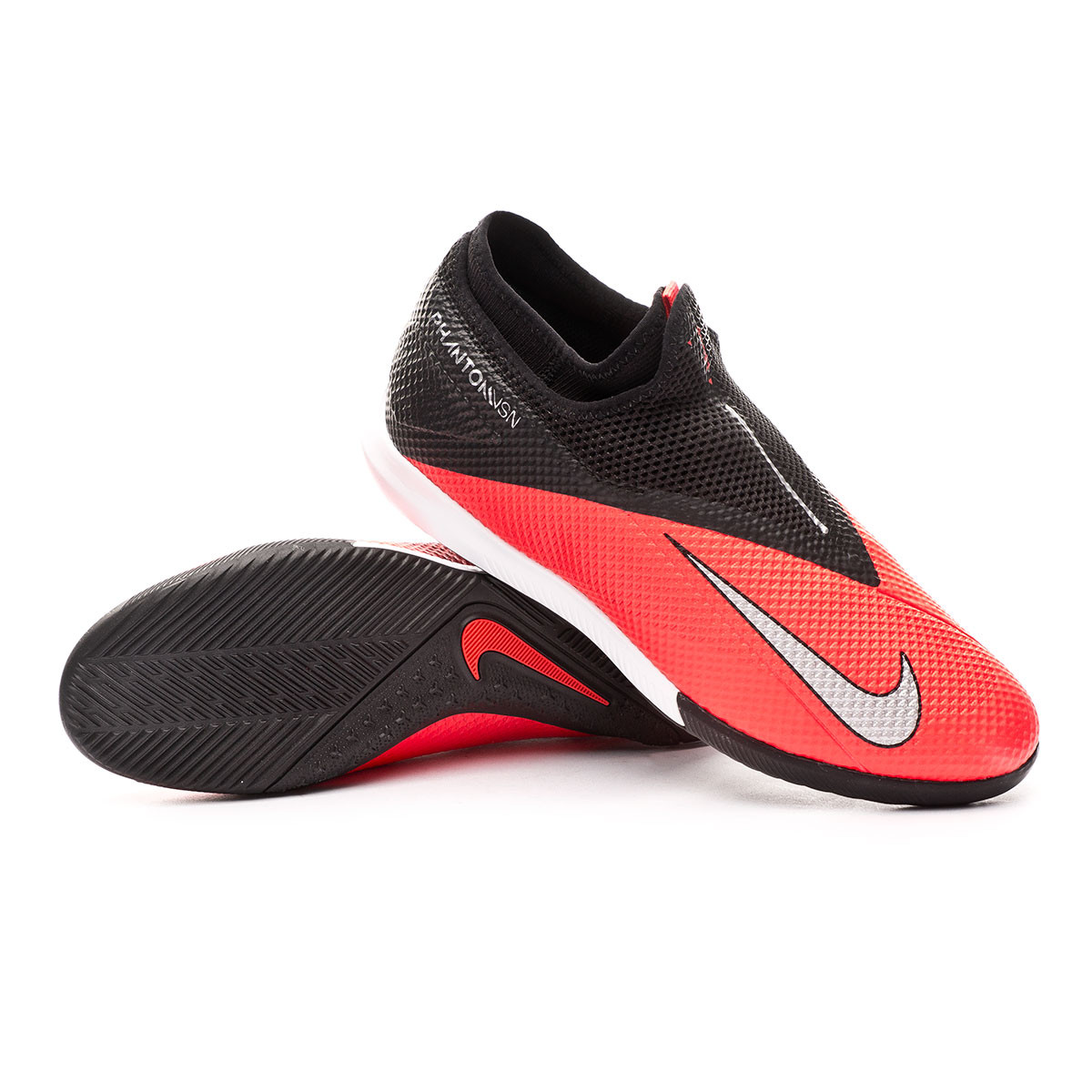 Doctor en Filosofía Cuando Infantil  Shopping > nike hypervenom phantom 2 futsal, Up to 78% OFF