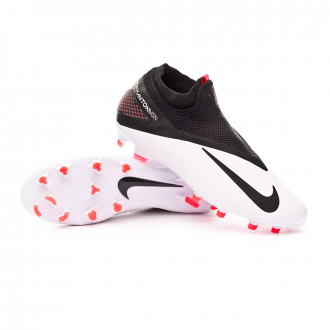 Phantom Vision II Pro DF FG White-Black-Laser crimson