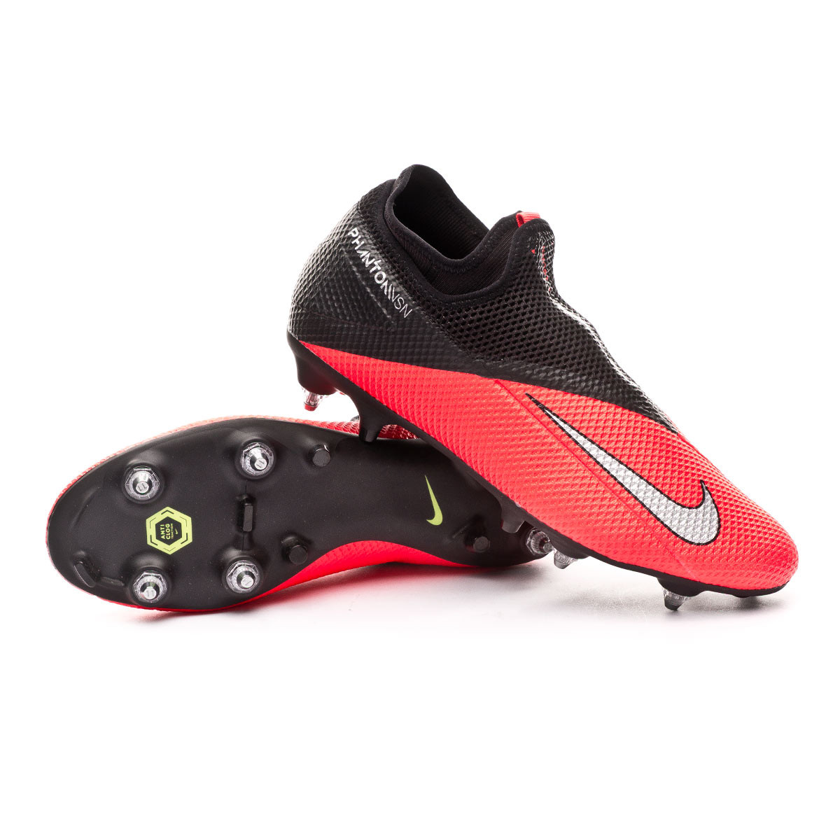 Football Boots Nike Phantom Vision II