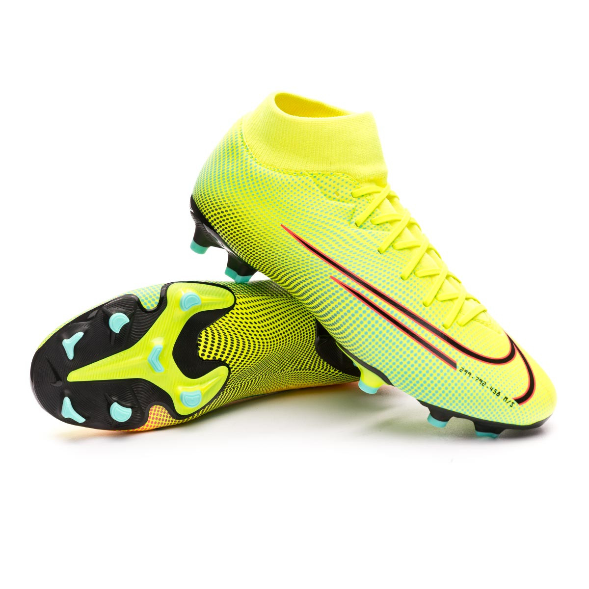 Cheap Nike Superfly 7 Academy, Fake Nike Mercurial Superfly Academy Boots