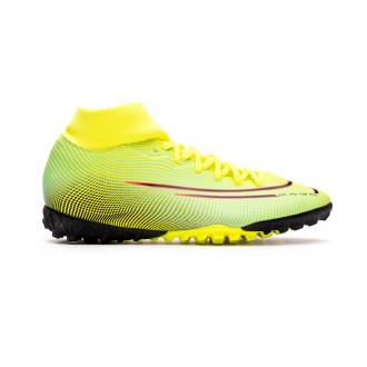 Chuteira Futsal Nike Material : Sintético Outlet