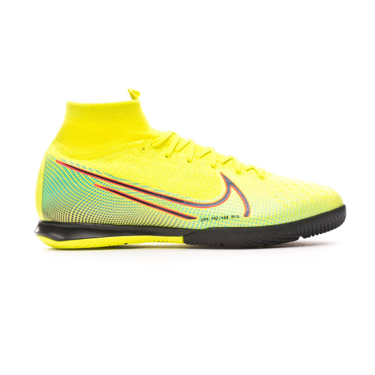 Chaussure de futsal Nike Mercurial Superfly VII Elite MDS 2 IC