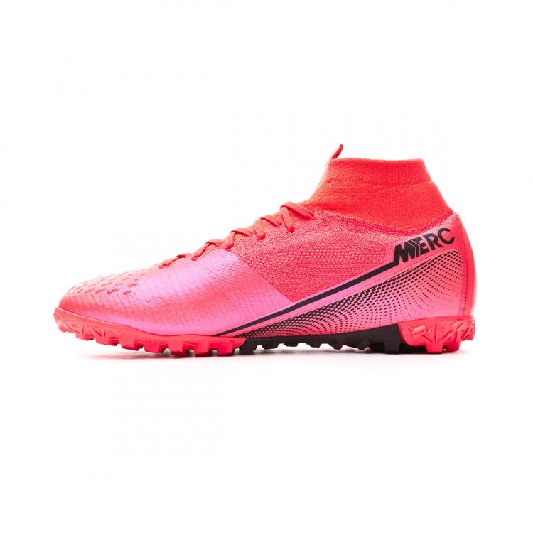 zapatilla-nike-mercurial-superfly-vii-elite-turf-laser-crimson-black-2.jpg