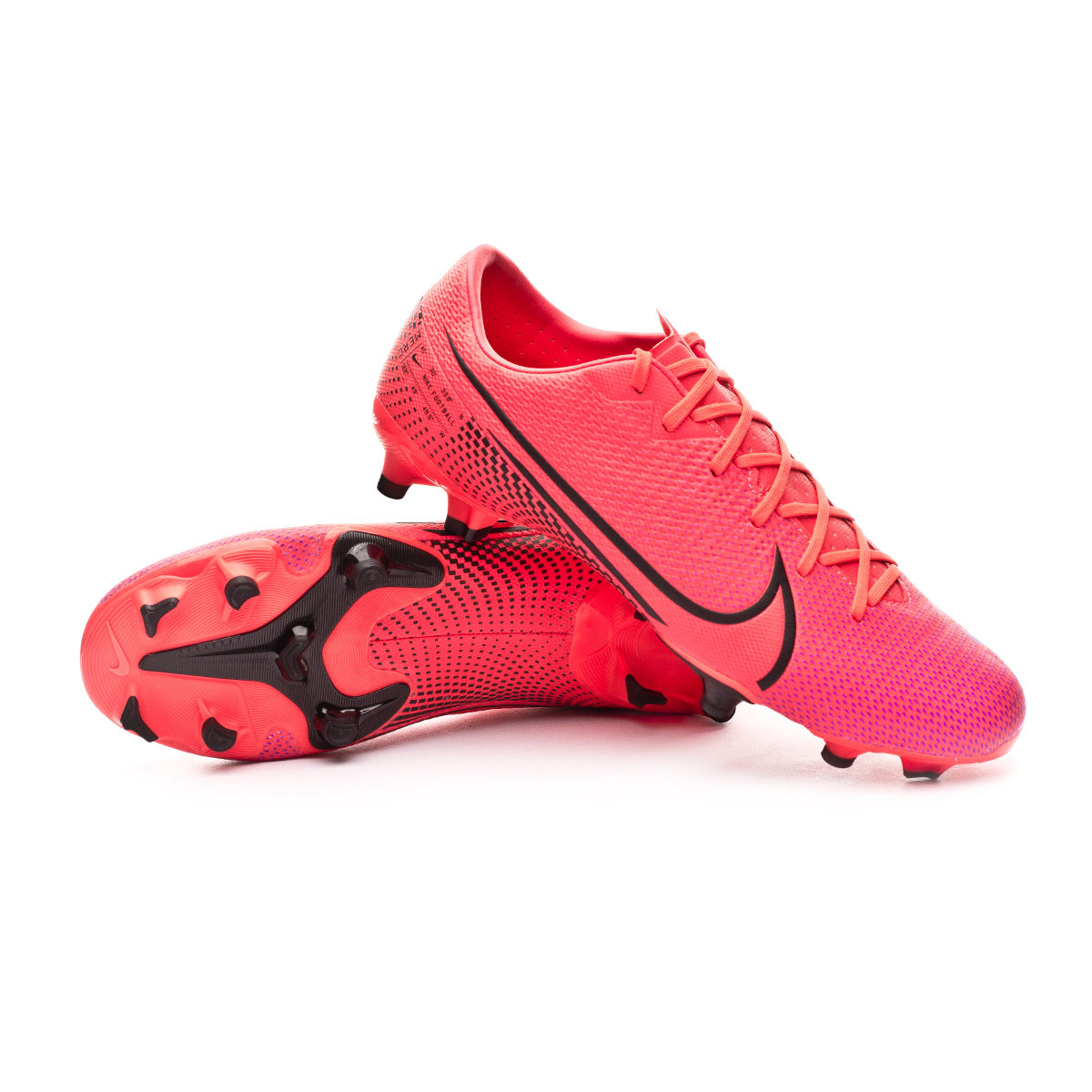chaussure pour football nike