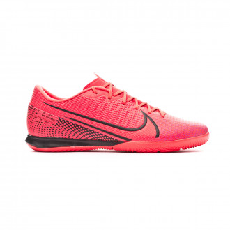 financiero toma una foto Suavemente  Nike Football futsal boots - Football store Fútbol Emotion
