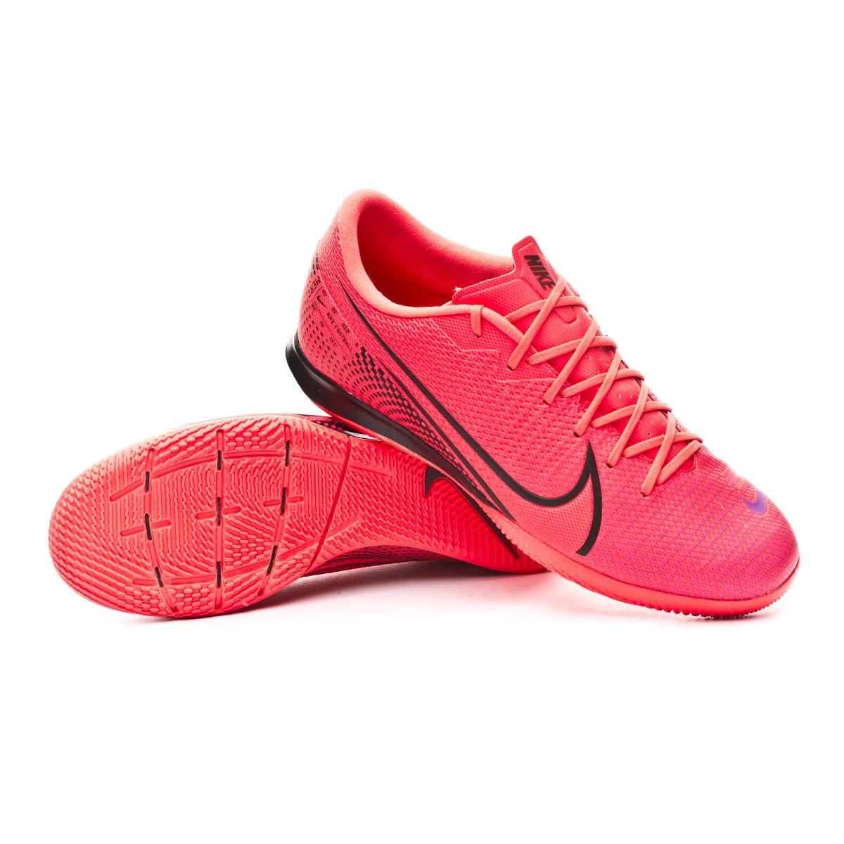 Sapatilha Ponta Barata Nike com o Melhores Preços no