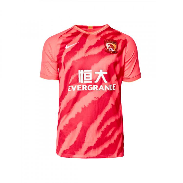 camiseta-nike-guangzhou-evergrande-taobao-fc-breathe-stadium-primera-equipacion-2020-2021-bright-crimson-white-1.jpg