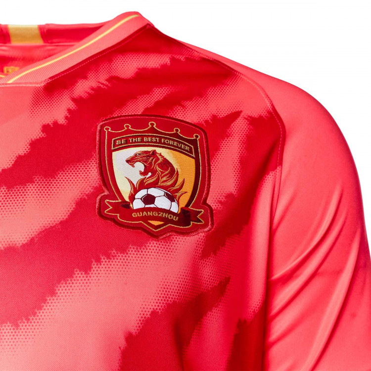 camiseta-nike-guangzhou-evergrande-taobao-fc-breathe-stadium-primera-equipacion-2020-2021-bright-crimson-white-3.jpg