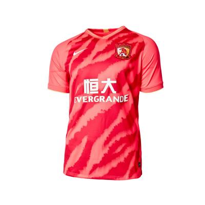 camiseta-nike-guangzhou-evergrande-taobao-fc-breathe-stadium-primera-equipacion-2020-2021-bright-crimson-white-0.jpg