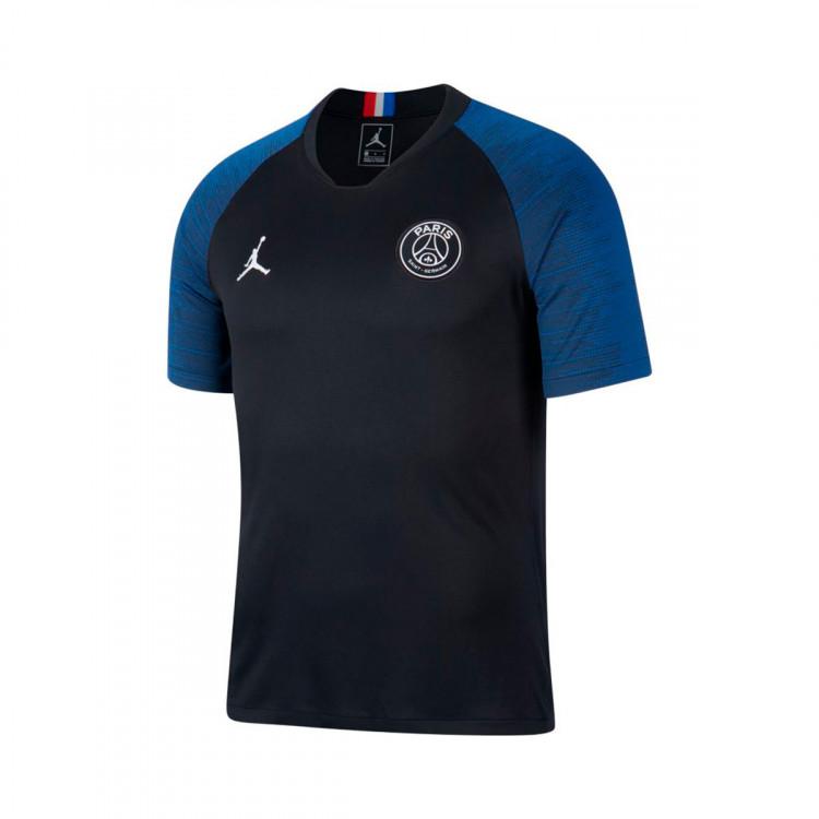 camiseta-nike-jordan-x-psg-breathe-stike-cuarta-equipacion-2019-2020-black-hyper-cobalt-0.jpg