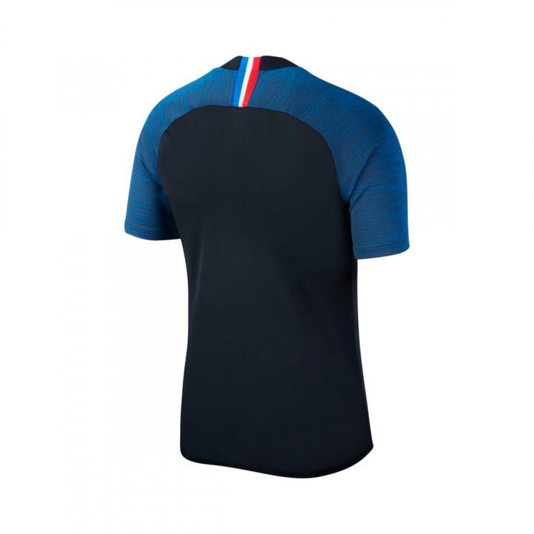 camiseta-nike-jordan-x-psg-breathe-stike-cuarta-equipacion-2019-2020-black-hyper-cobalt-1.jpg