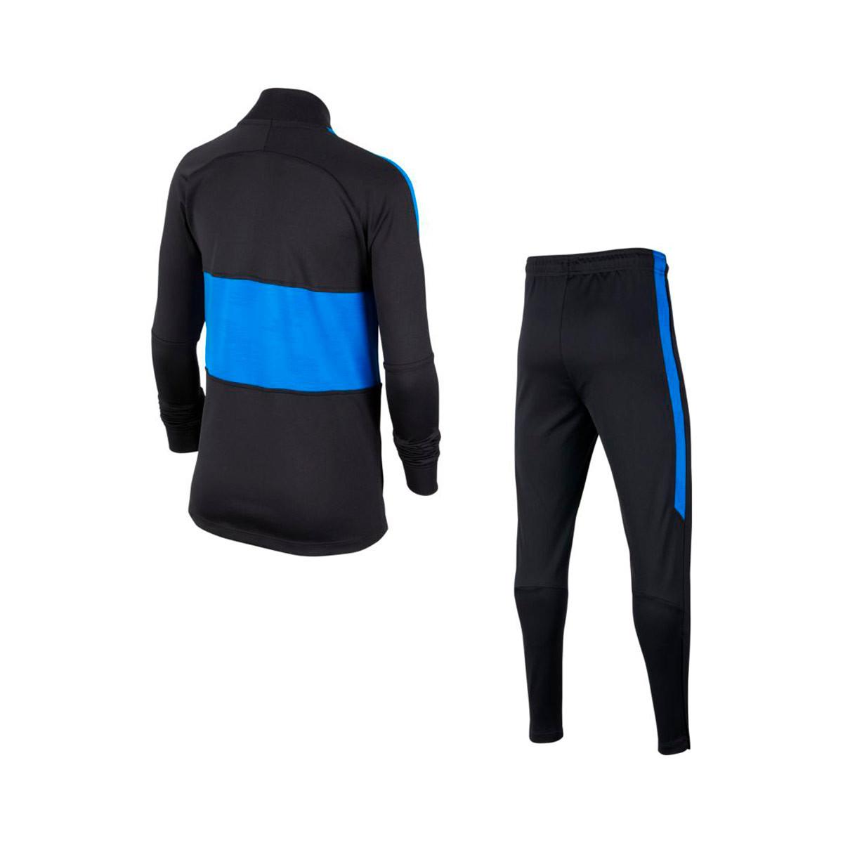 zapatillas de skate excepcional gama de estilos más fotos Chándal Nike Jordan x PSG Dry Strike Cuarta Equipación 2019-2020 ...