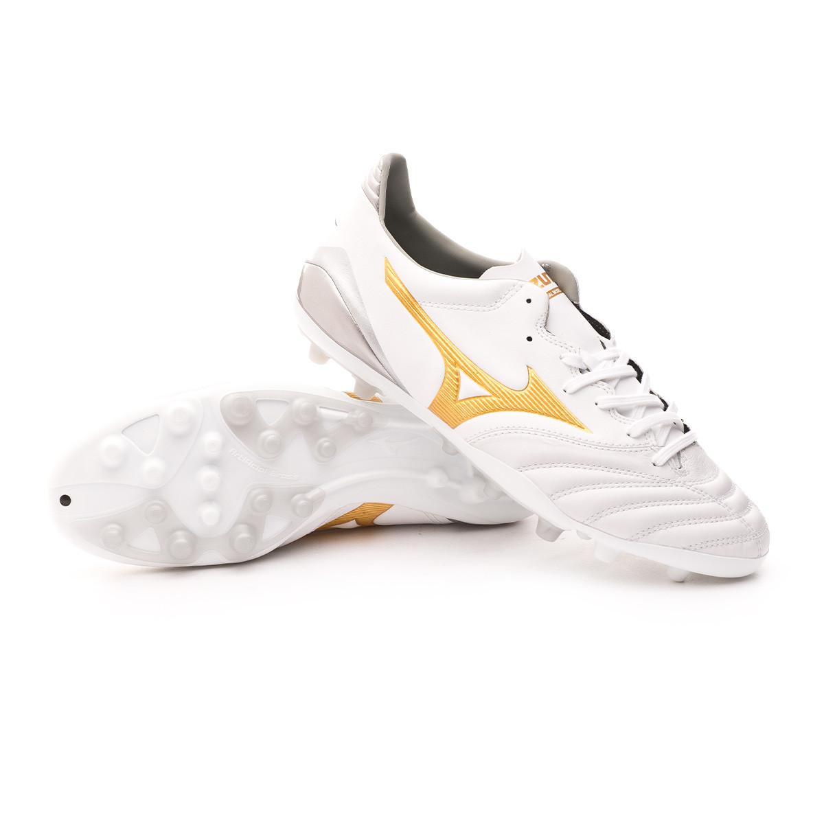 zapatos de futbol mizuno de venta en ecuador libre